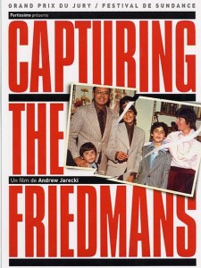 Capturing Freedmans