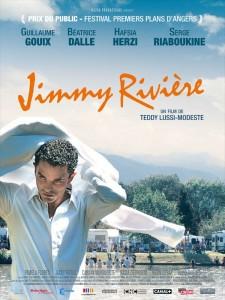 Jimmy_riviere