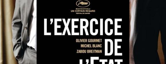 exercice_etat