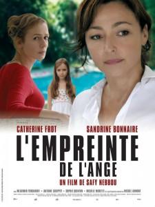 l_empreinte_de_l_ange