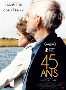 45ANS_newAffiche