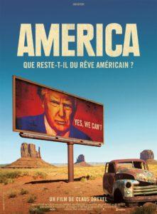 America_affiche