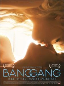 BangGang_afiche