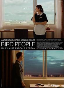 BirdPeople_affiche