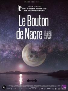 BoutonNacre_affiche