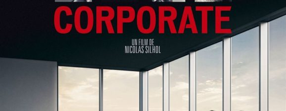 Corporate_affiche