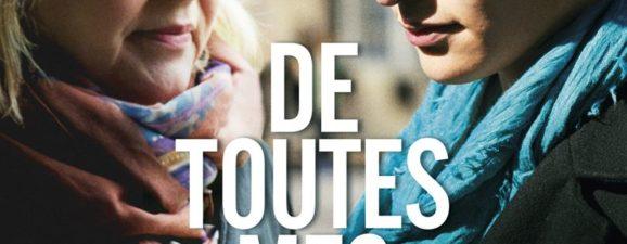 DTMF_Affiche