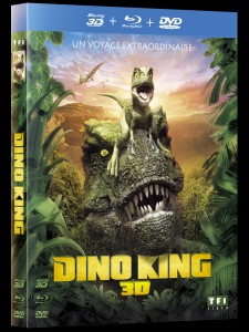 DinoKing_affichedvd
