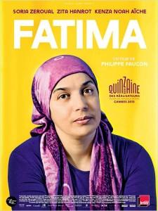 Fatima_Affiche