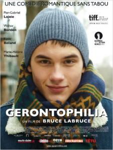 Gerontophilia_affiche