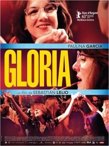 GloriaAffiche