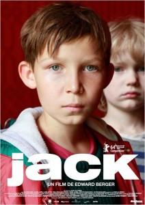 JACK_affiche
