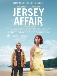 JerseyAffair_affiche