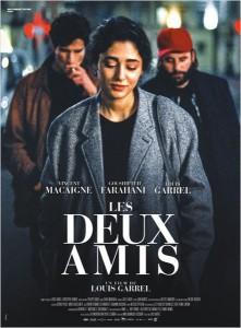 LesDeuxAmis_affiche