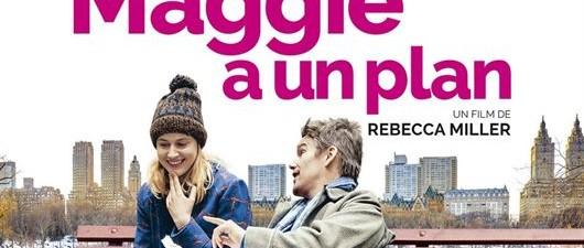 Maggie_affiche