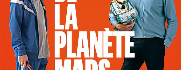 Mars_Affiche