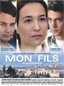MonFils_affiche