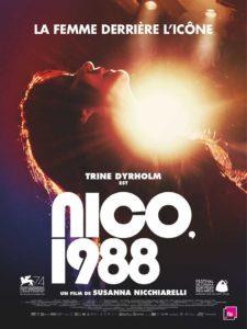 NICO1988_Affiche