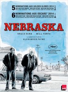 Nebraska_affiche