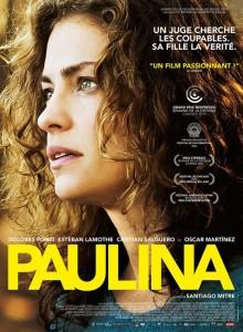 Paulina_affiche