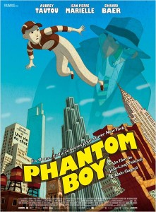 PhantomBoy_affiche