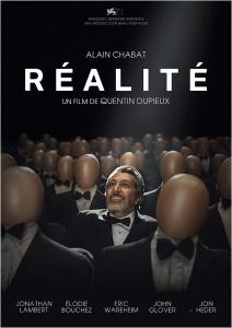 Realite_affiche3