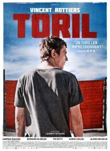Toril_Affiche