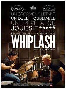 Whiplash_affiche2