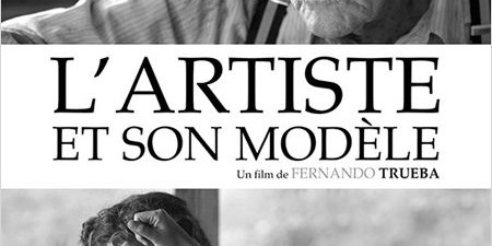 artiste_modelo