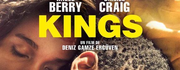 kings_affiche