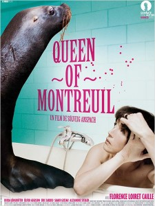 queen_of_montreuil