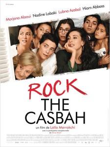 rockCasbah