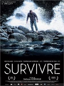 survivre_def